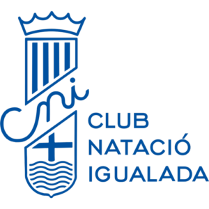 https://www.cnigualada.cat/wp-content/uploads/2018/03/logo_512_512_blau-300x300.png