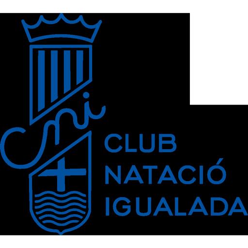 Club Natació Igualada