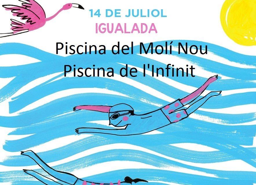 https://www.cnigualada.cat/wp-content/uploads/2019/07/Poster-2-mullat_2019-Igualada-884x640.jpg