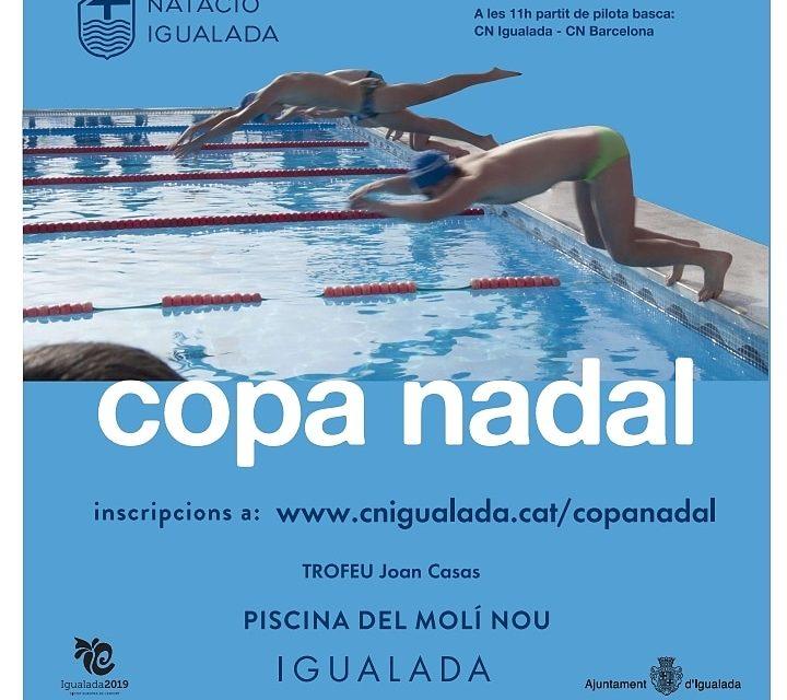 https://www.cnigualada.cat/wp-content/uploads/2019/12/cartell-720x640.jpg
