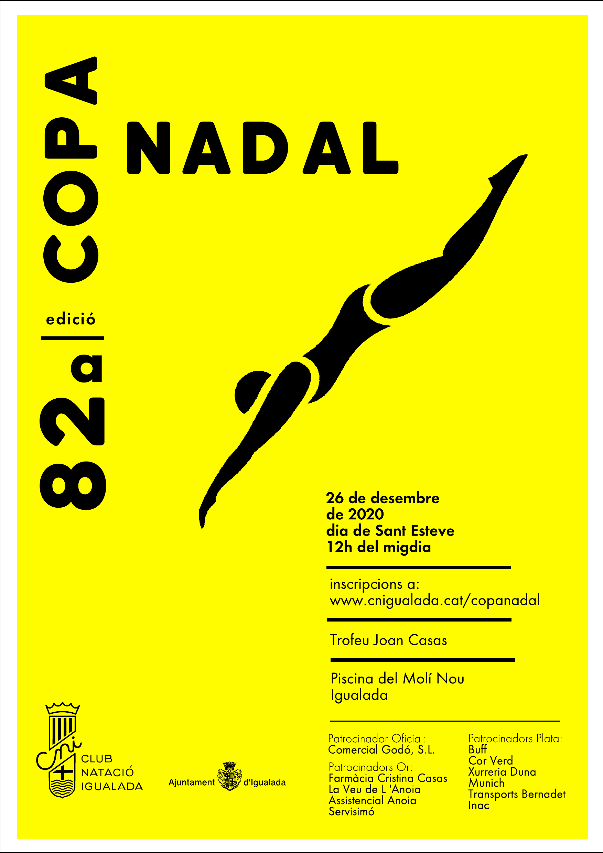 https://www.cnigualada.cat/wp-content/uploads/2020/12/copanadal.png